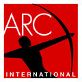 ARC Internationak