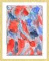 2007- Aquarelle n°P359  (18 x 25 cm) - 310€