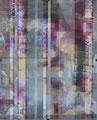 o.t.(klein-blau-4)_2013_pigmentdruck-auf-enhanced-matte-papier_30x24cm