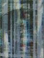 o.t.(klein-gruen-1m)_2012_pigmentdruck-auf-enhanced-matte-papier_24x18cm