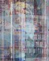 o.t.(klein-blau-6)_2013_pigmentdruck-auf-enhanced-matte-papier_30x24cm