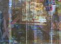 o.t.(klein-blau-8)_2013_pigmentdruck-auf-enhanced-matte-papier_30x40cm