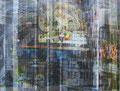 o.t.(klein-blau-2)_2013_pigmentdruck-auf-enhanced-matte-papier_30x40cm