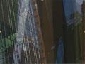 o.t.(klein-faden-5)_2012_pigmentdruck-auf-enhanced-matte-papier_18x24cm