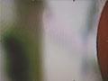 o.t.(klein-blau-5)_2013_pigmentdruck-auf-enhanced-matte-papier_30x40cm