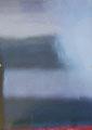 o.t.(klein-blau-9)_2013_pigmentdruck-auf-enhanced-matte-papier_30x24cm