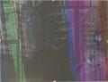 o.t.(klein-faden-1)_2012_pigmentdruck-auf-enhanced-matte-papier_18x24cm
