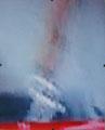 o.t.(klein-blau-1)_2013_pigmentdruck-auf-enhanced-matte-papier_30x24cm