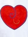 Logo Pozzo de Sol (E), Amour.©Saëlle Knupfer