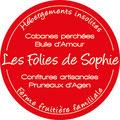 www.lesfoliesdesophie.com
