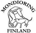 Finlande, Mondioring