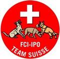 Suisse, IPO