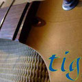 tig_guitars