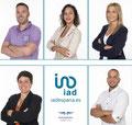 Mini Book para Linkedin y perfiles sociales. Fotografía Andreu Gual