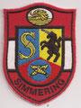 11. Wiener Bezirk