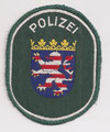 1973 - 1975
