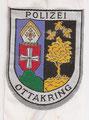 16. Wiener Bezirk