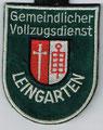 1986-2011