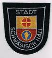 1990 - 2005