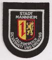 AOD (Allgemeiner Ordnungsdienst )