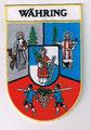 18. Wiener Bezirk