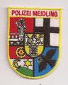 12. Wiener Bezirk