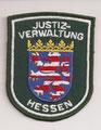 1976 - 2005