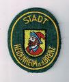 1977 - 2012