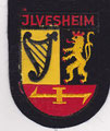 1996 - 2003 Gemeindevollzugsbeamter Lange