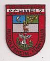 15. Wiener Bezirk