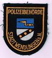1980 - 2013
