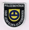 1978 - 2013