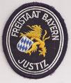 1996-1997 für weibliche Bedienstete