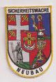 7. Wiener Bezirk