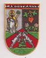 3. Wiener Bezirk