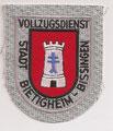 ca. 1975 - 1985