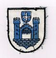 Ravensburg