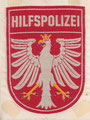 1963 - 1965