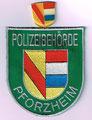 1992-2005