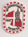 10. Wiener Bezirk