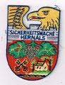 17. Wiener Bezirk