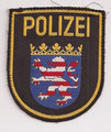1998 - 2008
