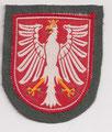 bis 1979