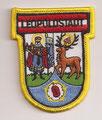 2. Wiener Bezirk