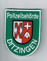 bis 2012