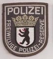 1976 - 1995