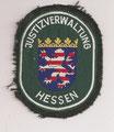 1955 - 1976