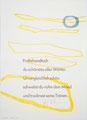 Joseph Brustmann / Theo Hurter