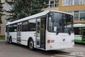 ЛиАЗ 525653