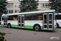 ЛиАЗ 529353